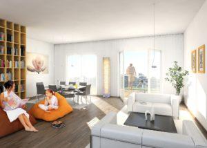 interior 1026446 1920 300x214 - Villa Bay Area