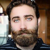 manwihbeard - Visual Composer