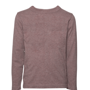pullover brown 300x300 - Trendy Pullover for Men