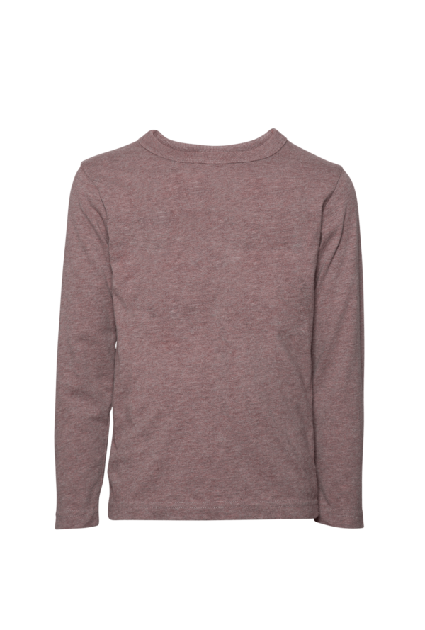 pullover brown 600x889 - Trendy Pullover for Men