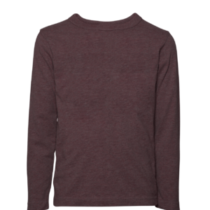 pullover darkbrown 300x300 - Polyester Pullover