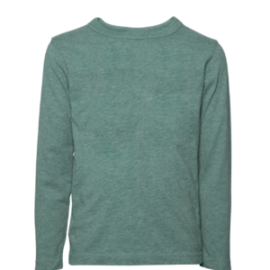 pullover green 300x300 - Pullover